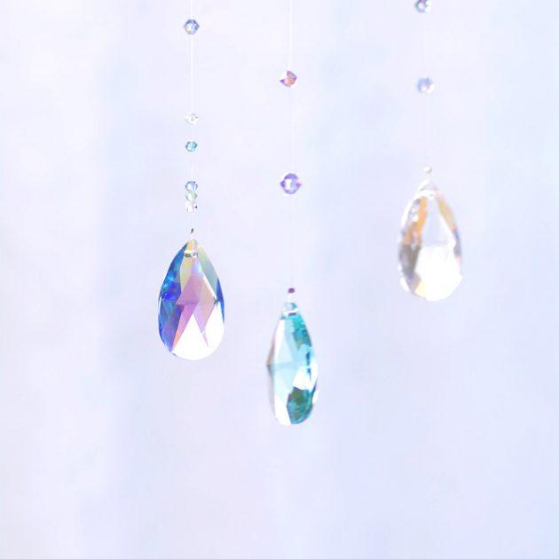 drop-sc-1-web