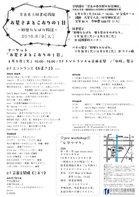 20160809hoshi-ura-web